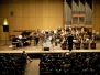 Big Band Abend 2009, Audimax Bamberg