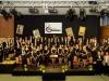 HO2011_Konzert