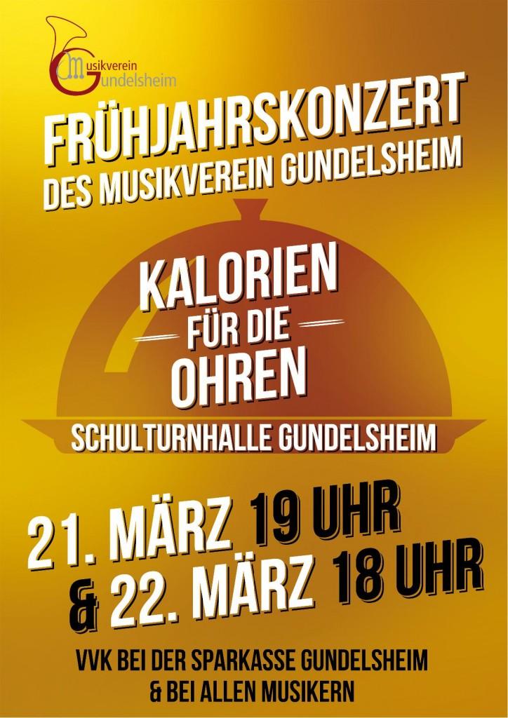 A4_MVG Fruehjahrskonzert Plakat