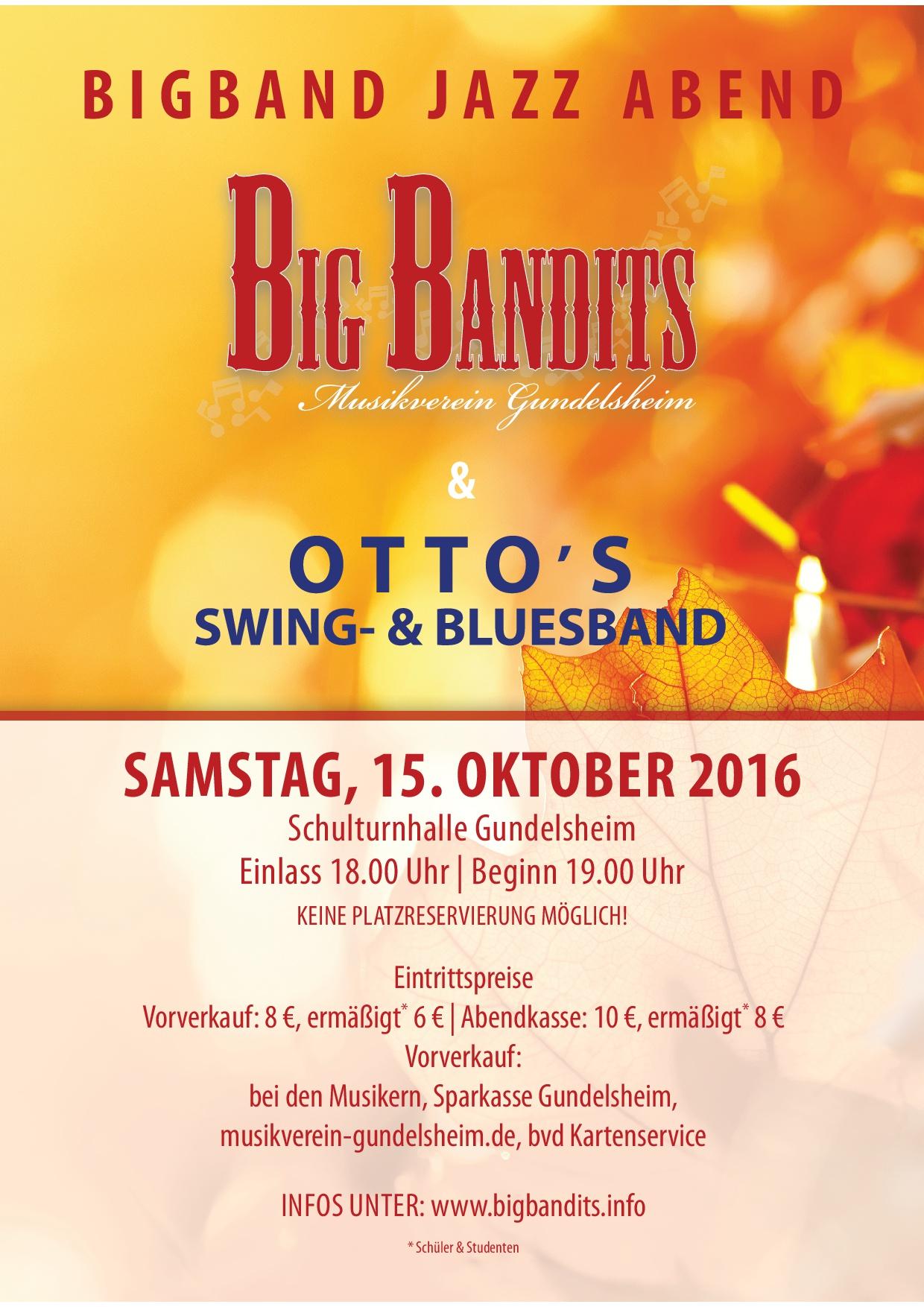 bigband-veranstaltung_2016-10-15_a4