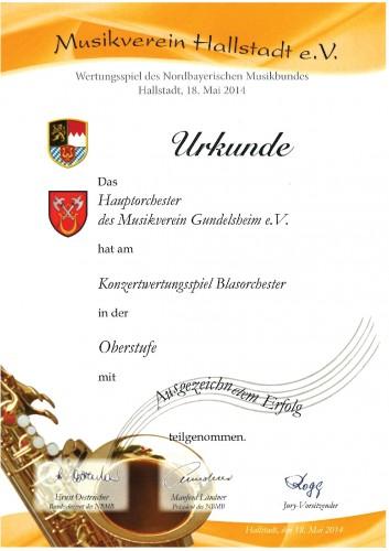 Urkunde_HO_2014.PDF-001