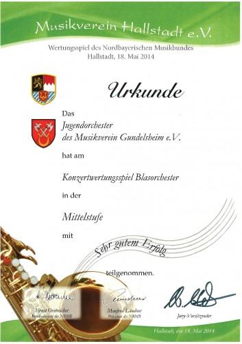 Urkunde_JO_2014.PDF-001